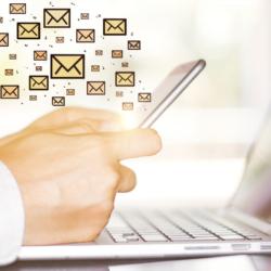 Modern háztartás - online kurzus e-mailben