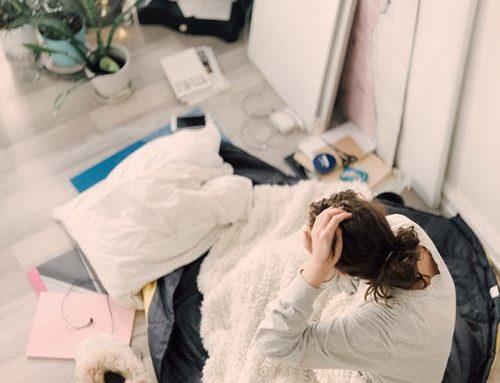 Lehet-e árcédulát tenni egy-egy házimunkára…avagy kapunk-e fizetést a háztartásvezetésért
