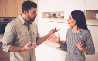 Kommunikáció a családban