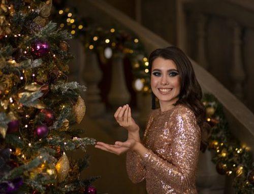 Karácsonyfa leszedés praktikus tárolással kombinálva