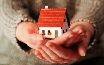 Idegbaj nélküli háztartásvezetés 4 titka