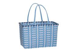 Calla Bevásárlótáska kék