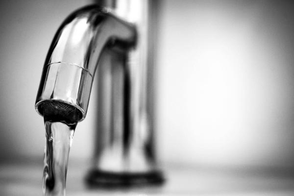 Tudod, hogy mennyi egy háztartás napi vízfogyasztása?